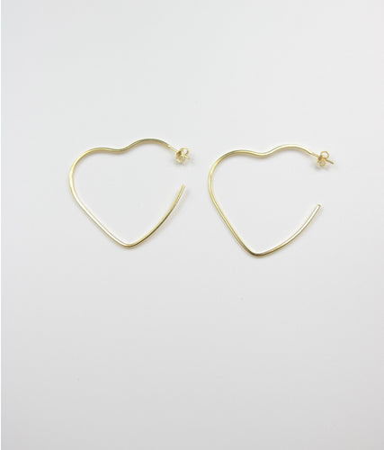 AMORCITO HOOPS