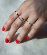 Load image into Gallery viewer, Suavecito Stacking Ring