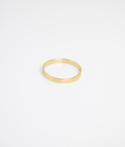 Suavecito Stacking Ring