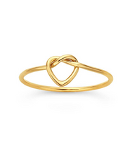 Load image into Gallery viewer, Endless Love Stacking Ring