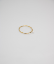 Load image into Gallery viewer, Perlita Stacking Ring