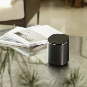 The Hive – Mesh Wi-Fi for up to 5,000 sq. ft. / 465 sq. m.