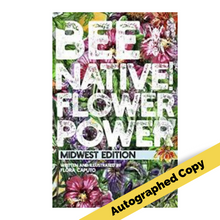 Load image into Gallery viewer, Now & Later: Bees