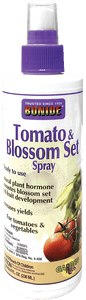 Bonide Tomato Blossom Set Spray
