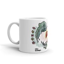 Load image into Gallery viewer, Veggie Lover Mug