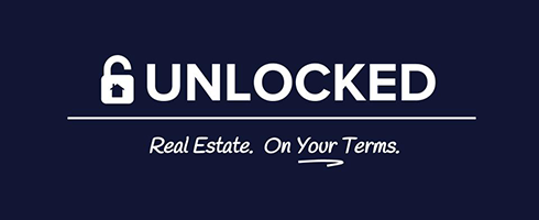 unlocked real estate rebate