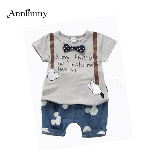 90eb2c09a Baby Boys Clothing – Professional from Germany
