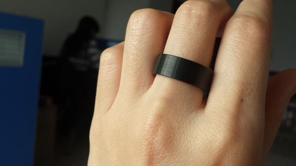 egyptian-rings