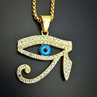 eye-of-horus-necklace
