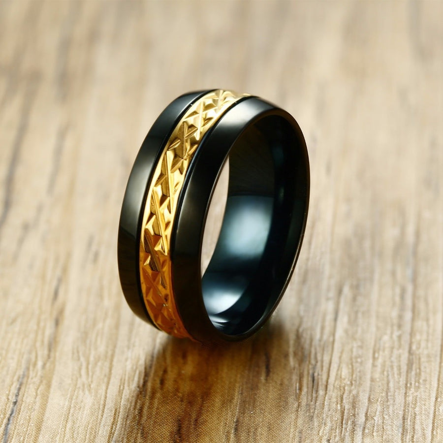 Egyptian Ring | God Thoth
