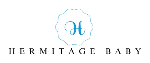Hermitage Baby. Clothing, accessories and gifts