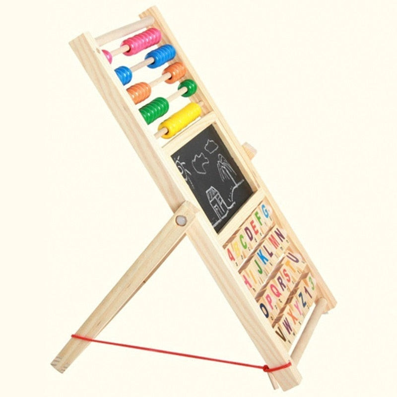 Multifunction Drawing Board