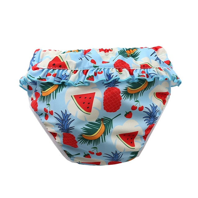 Baby Swim Diapers