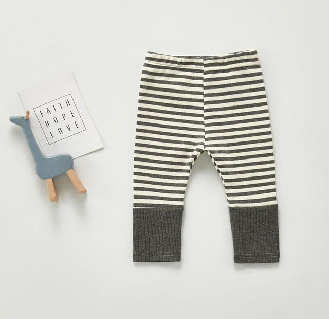 Toddler Leggings 6m-3T