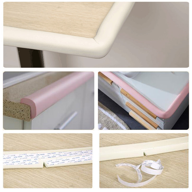Table Edge Cushion Guard
