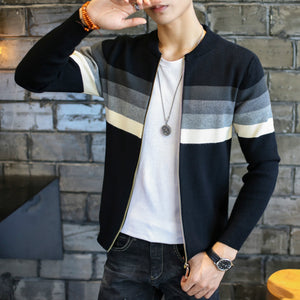 Cheap wholesale 2017 new Autumn Winter Hot selling fashion casual warm nice Sweater X7-171019Z-ivroe