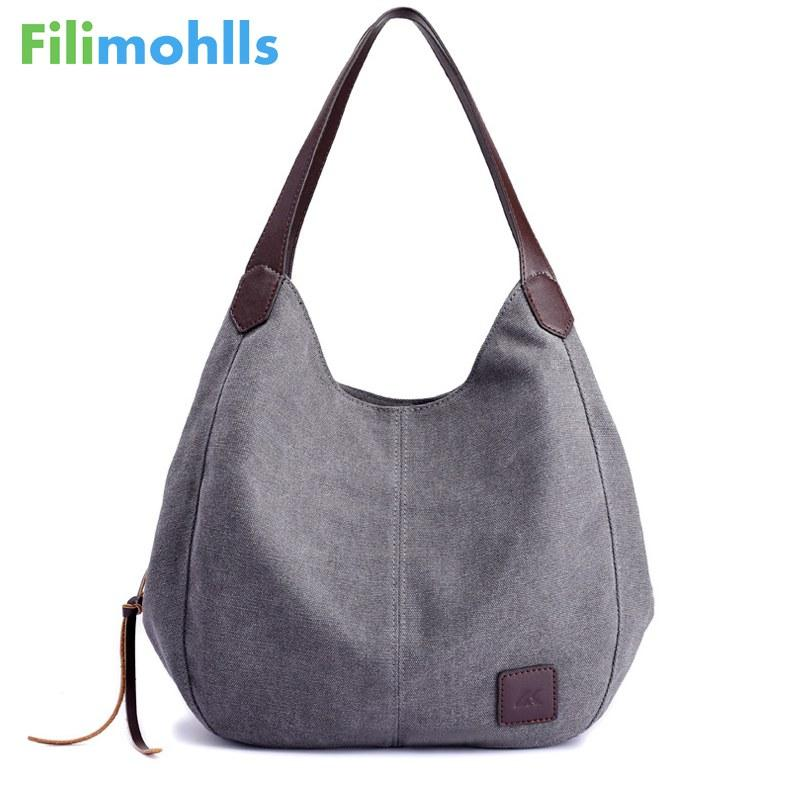 Fashion Rivet Large Capacity Women Tote Bag With Hair Ball Woolen Female Handbags Lady's Shoulder Bag New Crossbody Bag S1344-ivroe