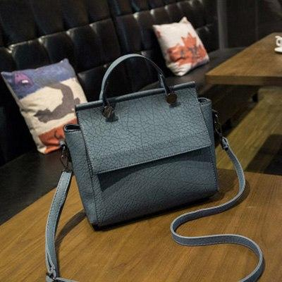 2018 Summer New Fashion Women Shoulder Bag Chain Strap Flap Messenger Bags Designer Handbags Clutch Bag With Metal Buckle L522-ivroe