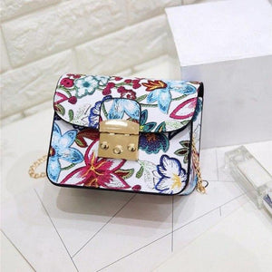 Ethnic Embroidery Bag Vintage Shoulder Messenger Bags Women Small Phone Purse Luxury Handbags Women Bags Designer#xqx-ivroe