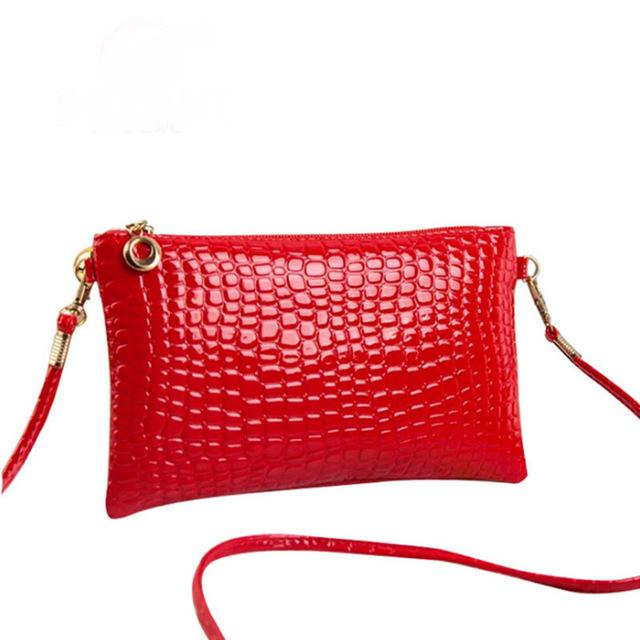 vintage casual small handbags hotsale women evening clutch ladies party purse famous brand crossbody shoulder messenger bags-ivroe