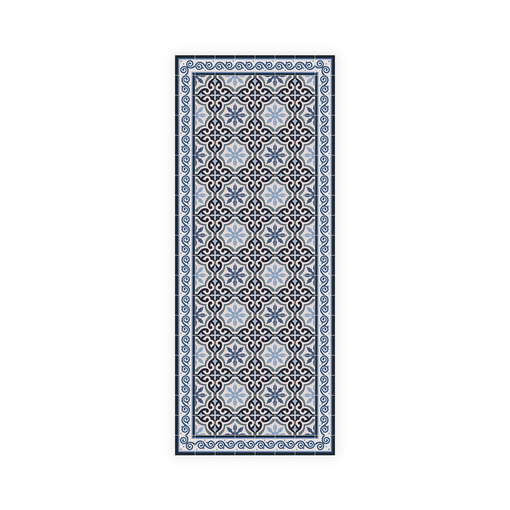 Coral Baltic 80 x 200 cm. - OUTLET