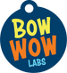 Bow Wow Labs