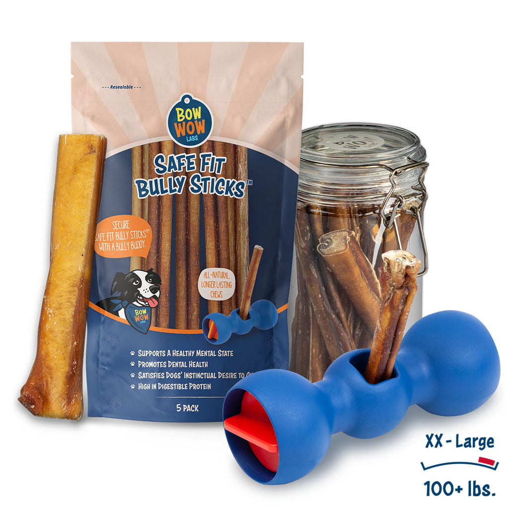Bully Buddy Starter Kit | Wholesale