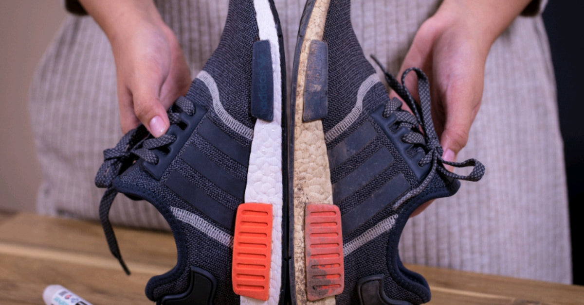 07b24905a  REVIEW  How to restore NMD