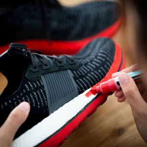 Premium Midsole Marker (RED)