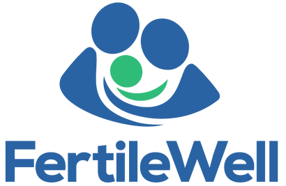 FertileWell, LLC