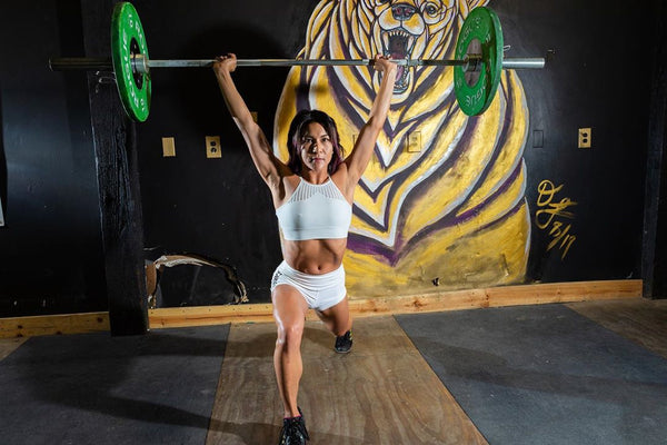 why-weightlifter-natalie-davis-became-a-yoga-teacher