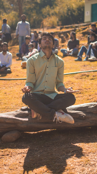 how-to-meditate-in-5-easy-steps