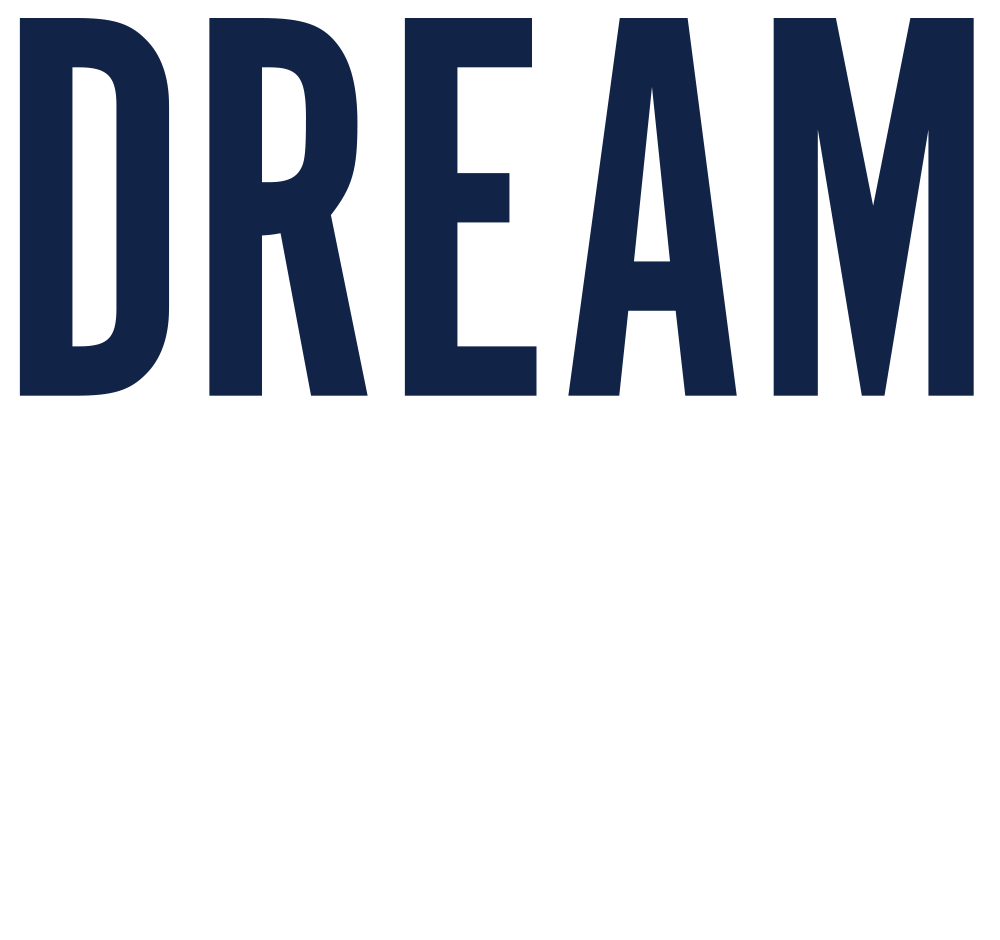 Dream Without Compromise - CBN for Sleep