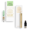 Gold Pineapple HIGHLIGHTER® Battery & Cartridge Bundle