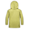 Dog Life Childrens Lightweight Hoodie | TinyHumanClothing.com