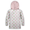 OMG I'm So Cute Childrens Lightweight Hoodie | TinyHumanClothing.com