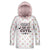 OMG I'm So Cute Childrens Lightweight Hoodie