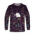 Paint Childrens Sweatshirt