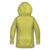 Dog Life Toddler Hoodie | TinyHumanClothing.com