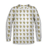 CACTUS Toddler Long Sleeve Tee | TinyHumanClothing.com