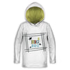 Big Brother Toddler Lightweight Hoodie | TinyHumanClothing.com