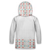 Be Kind. Toddler Lightweight Hoodie | TinyHumanClothing.com