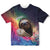 Oh Hello Sloth Childrens Tee