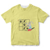Dog Life Toddler Tee | TinyHumanClothing.com