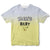 Mom's Baby Toddler Tee