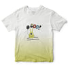 BooMonster Childrens Tee | TinyHumanClothing.com