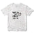 WildN'Free Toddler Tee