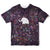 Paint Elephant Toddler Tee