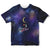 Univers and Moon Toddler Tee