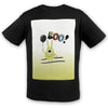 BooMonster Cotton Tee | TinyHumanClothing.com